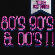 80's, 90's & 00's Stadscafé de Boterwaag Grote Markt Den Haag